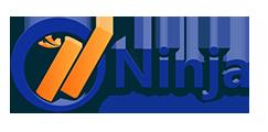 Phần mềm Marketing Online không thể thiếu cho dân kinh doanh - Phần mềm Ninja