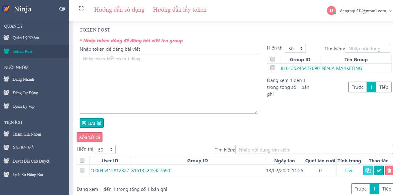 ninja-group-cong-cu-quan-ly-nhom-facebook-dinh-cao