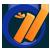 Hệ thống phần mềm Marketing Online không thể thiếu cho dân kinh doanh - Phần mềm Ninja